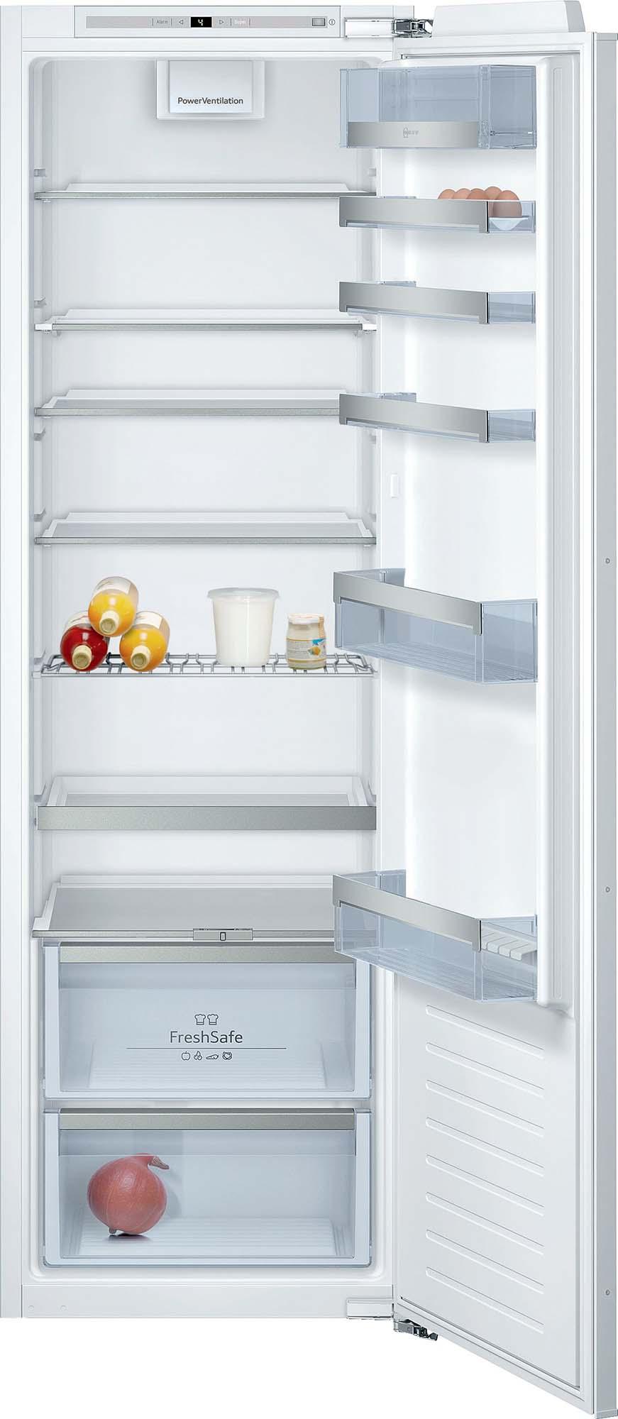 NEFF Kühlschrank