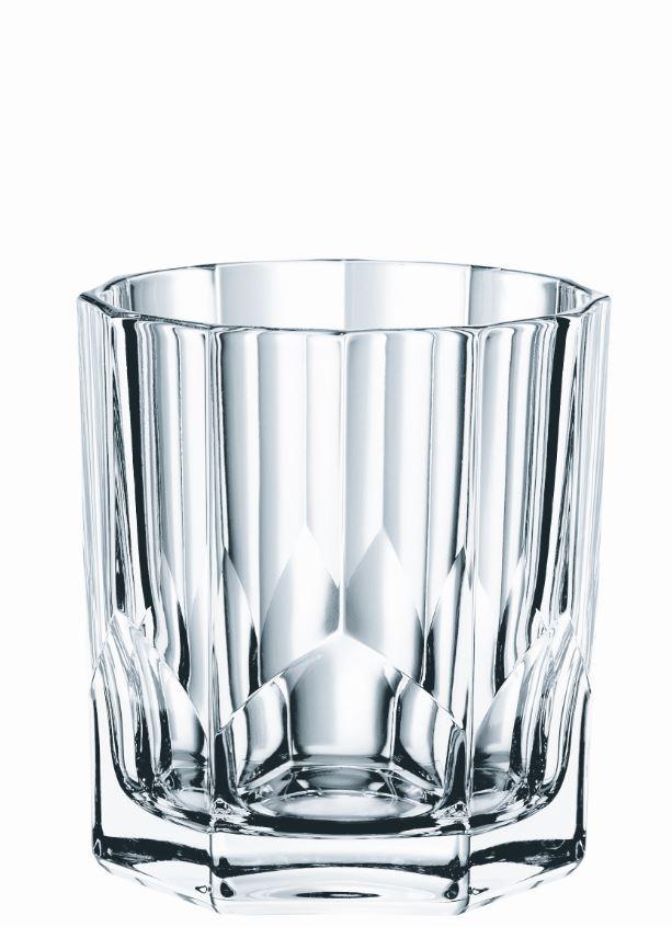Aspen Whisky-Set