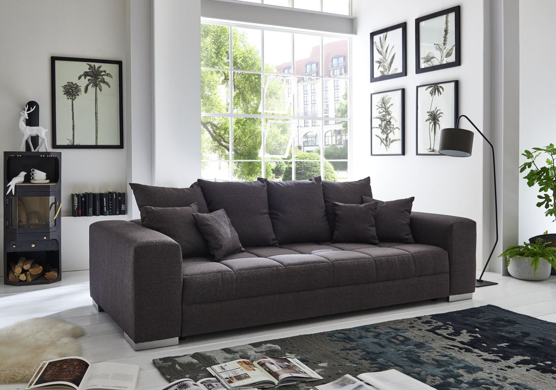 BORNEO Big Sofa