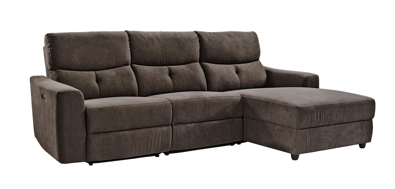 FM-3022-2POR Sofa