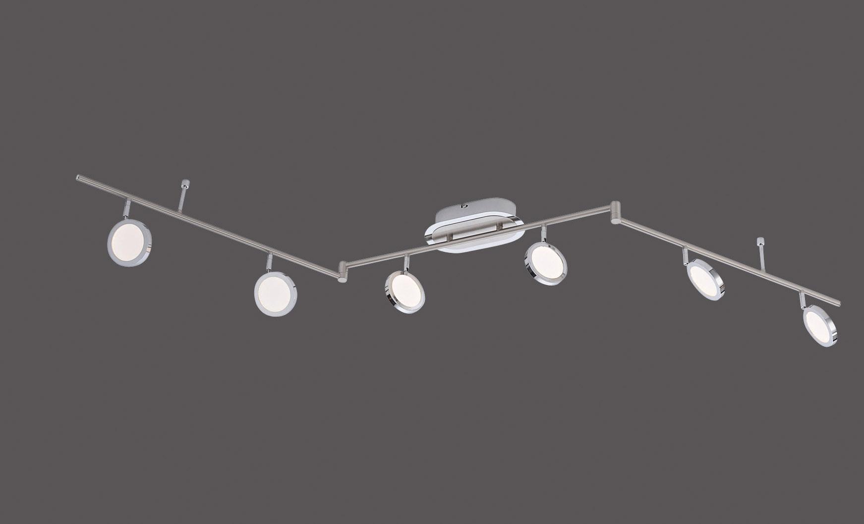NOLA LED-Deckenleuchte