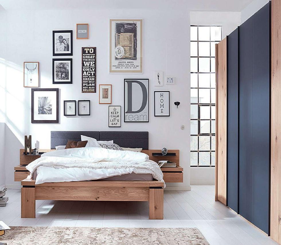 1005 Schlafzimmer