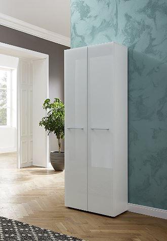 SCALEA Garderobenschrank