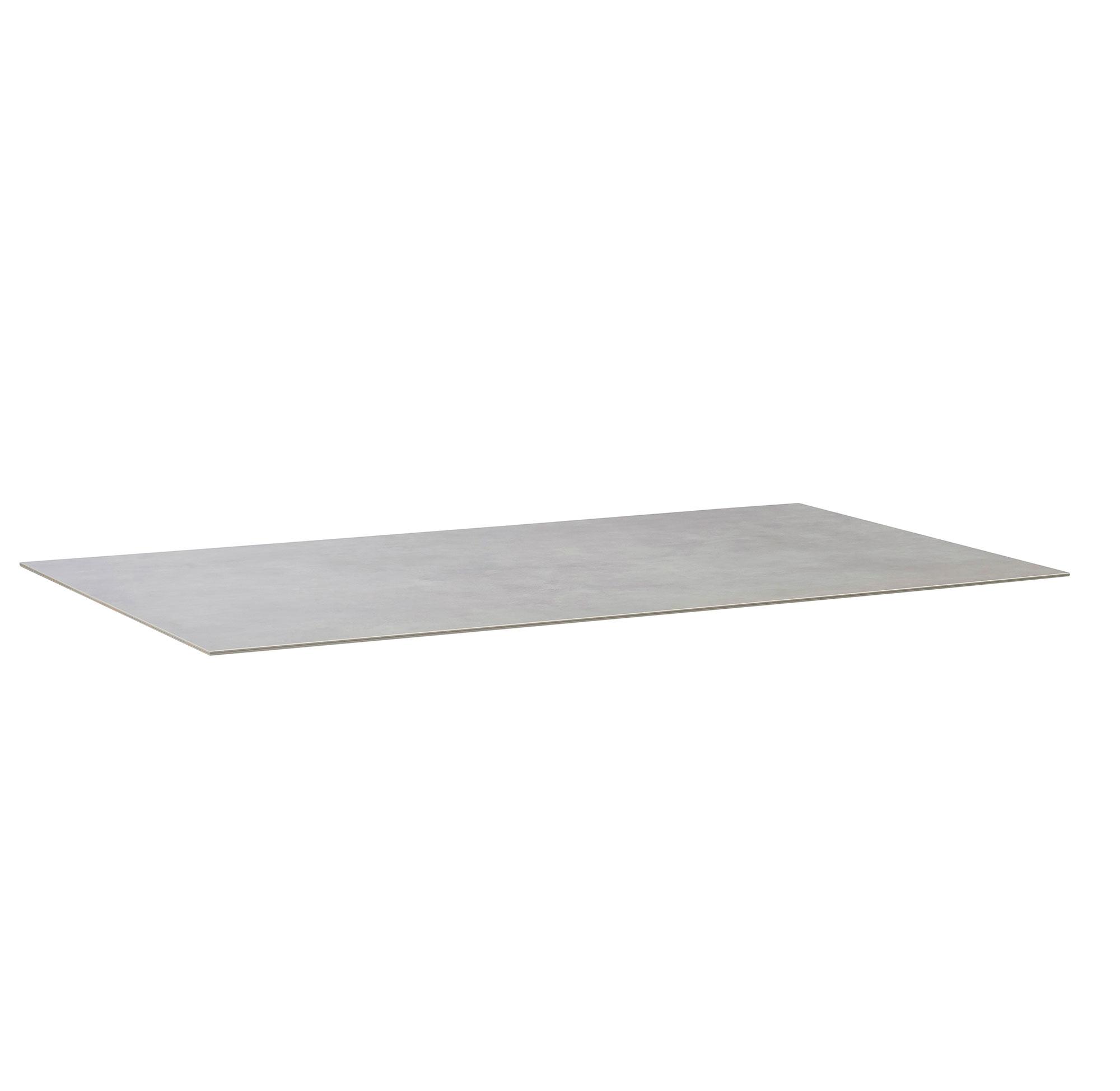 HPL Tischplatte