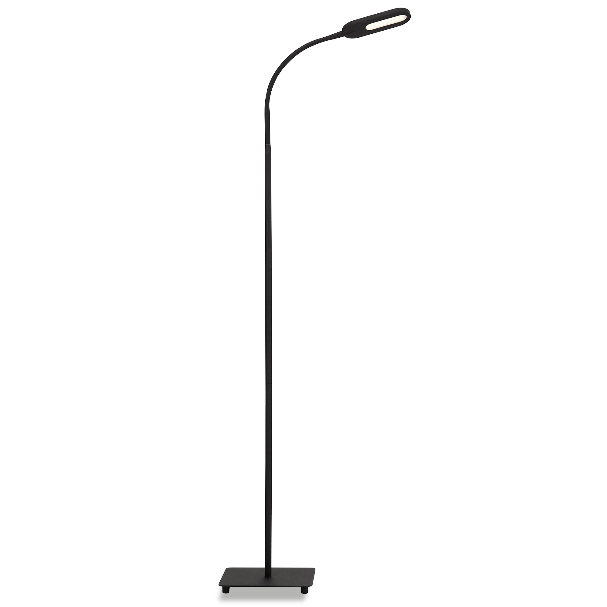 OFFICE LED Stehleuchte